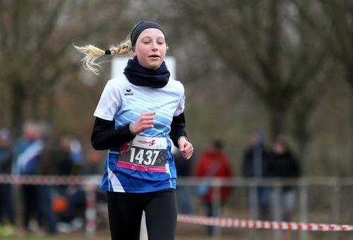 Kreis Groß-Gerau startet mit Crosstitelkämpfen am 02. Februar in Trebur in die Saison 2020